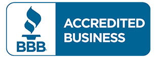 Better Business Bureau Profile Link