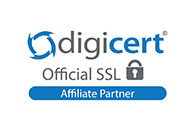 Digital Certification Link